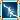 Крик Души / Тип: рыц / Врагу на 18 ходов Защита от Света -20