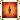 Проклятие Теней / Тип: драк / Врагу на 18 ходов Защита от Хаоса -28