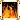 Пламя / Тип: колд / Вам на 18 ходов Атака Хаоса +28