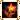 Огненный Цветок / Тип: драк / Вам на 18 ходов Атака Хаоса +28