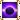 Дрожь Змели / Тип: астрал / Вам на 9 ходов Восстановление Жизни +9