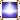 Вспышка Астрала / Тип: астрал / Вам на 18 ходов Атака Астрала +18