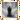Призрачная Печать / Тип: колд / Вам на 18 ходов Атака Света +28