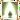 Иллюзия Света / Тип: драк / Врагу на 18 ходов Защита от Света -28