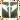 Кара Небес / Тип: колд / Врагу на 18 ходов Защита от Света -28