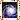 Звёздный Вихрь / Тип: дам / Врагу на 18 ходов Защита от Света -28