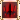 Триумф Тьмы / Тип: хаос / Вам на 18 ходов Атака Света +20 Концентрация +4