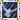 Лезвие Тьмы / Тип: колд / Вам на 18 ходов Атака Света +20 Концентрация +4
