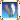 Разлом Брони / Тип: свет / Врагу на 18 ходов Защита от Света -28