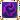 Игра Теней / Тип: астрал / Вам на 18 ходов Атака Астрала +18