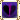 Роковое Искушение / Тип: астрал / Врагу на 18 ходов Защита от Астрала -18