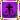 Иллюзия / Тип: астрал / Вам на 18 ходов Восстановление Жизни +9